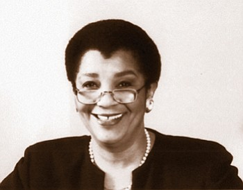 Dr. Ethel Simon-McWilliams, an accomplished educational leader in Portland for decades and the former chief executive of the Northwest Regional ...