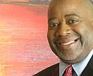 Raynard Jackson (NNPA Newswire Columnist)