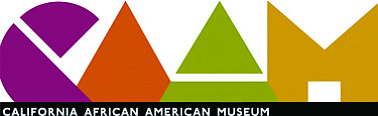 The California African American Museum (CAAM) presented a unique opportunity to mingle cultural awareness with social engagement with its presentation ...