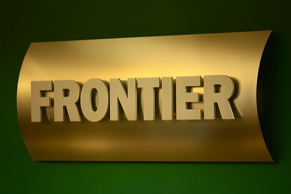 Ultra-low cost carrier Frontier Airlines is doubling in size. The expansion, announced Tuesday, will add 21 new cities and 85 ...