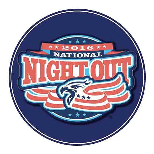 The Palmdale Neighborhood Services Department will host the annual National Night Out event from 4 to 8 p.m. on July ...
