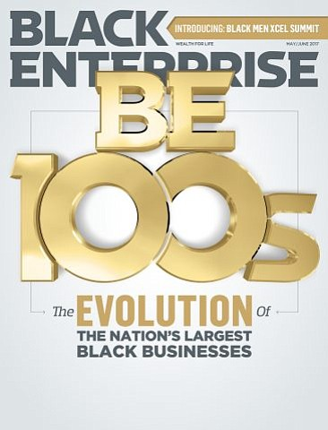 For 45 years, the BE 100s—the nation's largest black businesses—have demonstrated enduring qualities of fortitude, dexterity, ingenuity, and, yes, swagger. ...