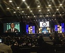 108th NAACP National Convention in Batlimore, MD