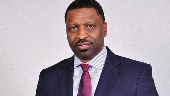 The NAACP board unanimously elected Derrick Johnson to serve a three-year term as the president and CEO of the longtime ...