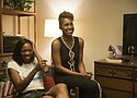 """Warning: This post contains spoilers from the Season 2 premiere of """"Insecure."""""""