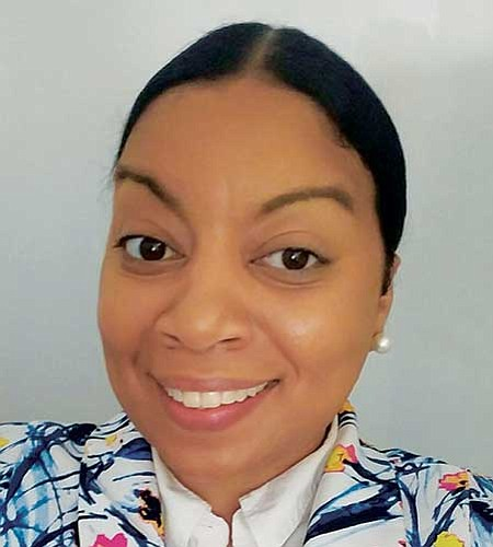 "The Board of Directors of the Hawthorne Youth and Community Center in Roxbury has selected Elizabeth ""Liz"" Miranda as their ..."