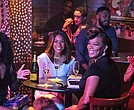 "Regina Hall stars in ""Girls Trip."""