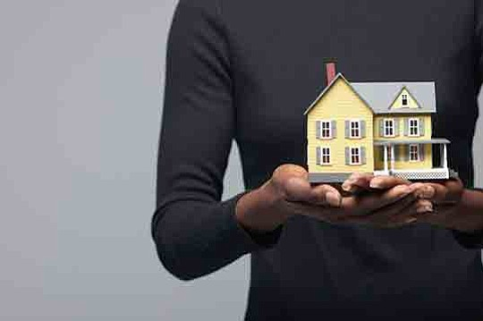 study finds steep decline in black home ownership | our weekly
