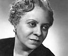 Regina Anderson Andrews