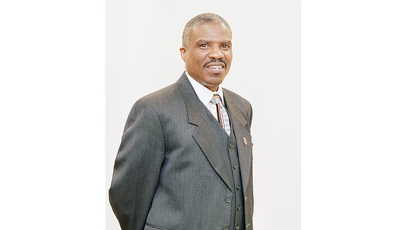 After 10 years in the pulpit, Dr. Morris G. Henderson is preparing to retire as pastor of Thirty-first Street Baptist ...