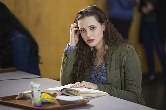 "When it comes to the hit Netflix series ""13 Reasons Why,"" many viewers find themselves on either side of a ..."