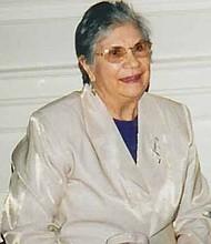 Barbara Boutte