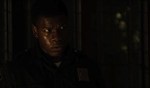 """Detroit"" opens in wide release on Aug. 4. It's rated R."