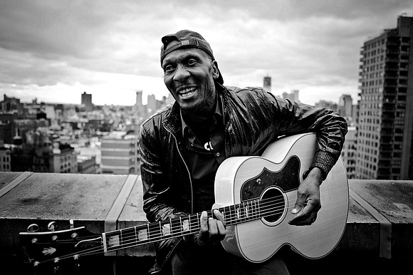 Jamaican musician and reggae legend Jimmy Cliff continues his long and influential career, which began in Kingston, Jamaica in 1962, ...