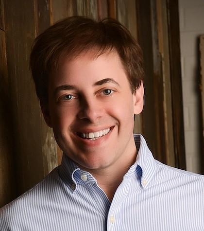Mitch Prinstein