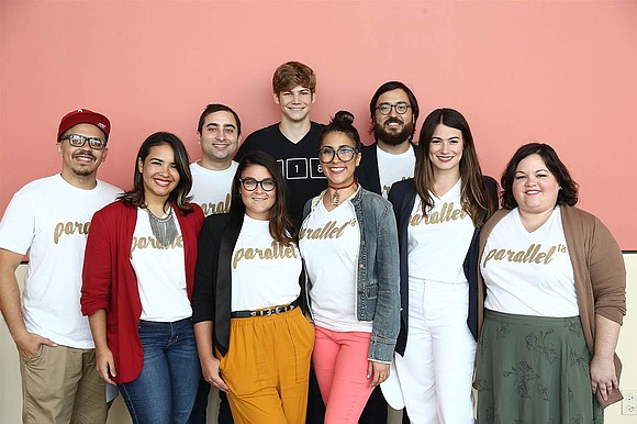 A program that has attracted young entrepreneurs to Puerto Rico is seeing solid growth and is generating solid revenues and ...