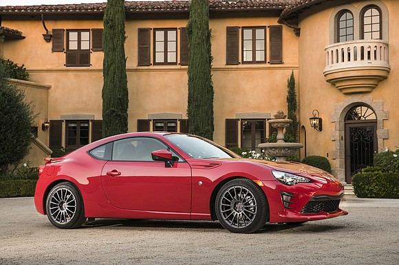 "Toyota is billing its 86 as ""the Affordable, Fun-damental Sports Car."" We can't argue with that description. But first let's ..."