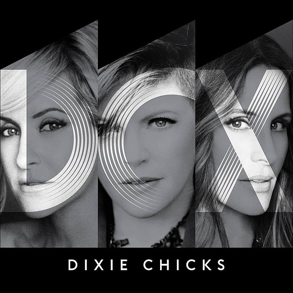 13-time Grammy Award-winning global superstars Dixie Chicks are bringing their highly anticipated live DVD DCX MMXVI to big screens nationwide ...