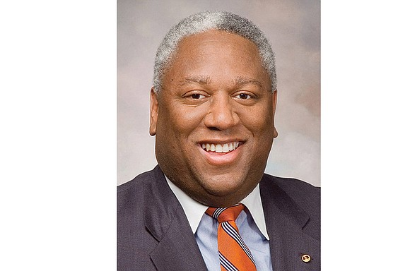 A task force created by Congressman A. Donald McEachin of Henrico will host an education forum on Saturday, Aug. 12, ...