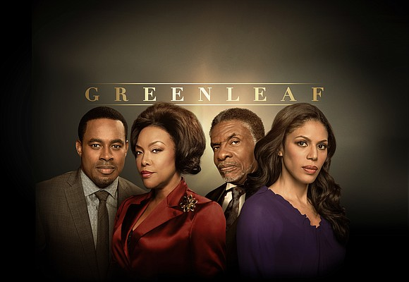"OWN: Oprah Winfrey Network has renewed its acclaimed original drama series, ""Greenleaf,"" from Lionsgate, award-winning writer/producer Craig Wright (""Lost,"" ""Six ..."