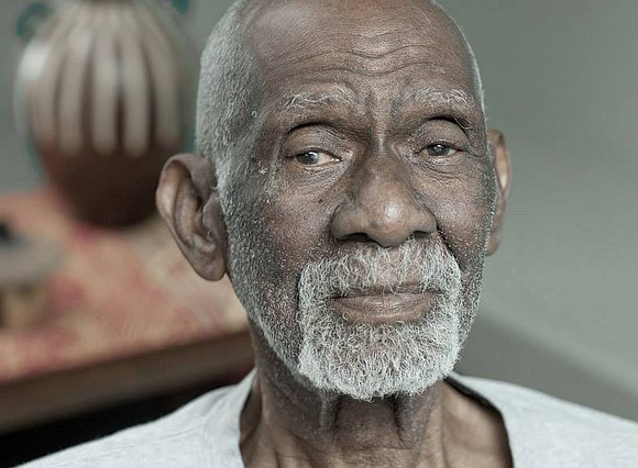 Adio Kuumba Akil stands 5 feet tall with a gargantuan persistence that brought herbal medicine specialist Dr. Sebi and his ...