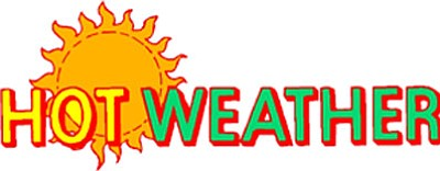 Following any heat advisory issued by the National Weather Service, the U.S. Department of Health and Human Services (HHS) wants ...