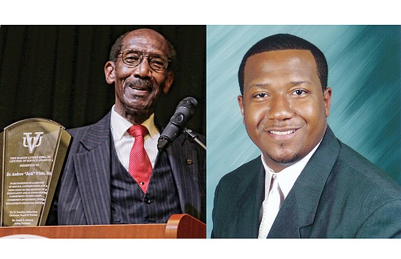 The current and historical role of the African-American church will be examined during a free panel discussion to be held ...