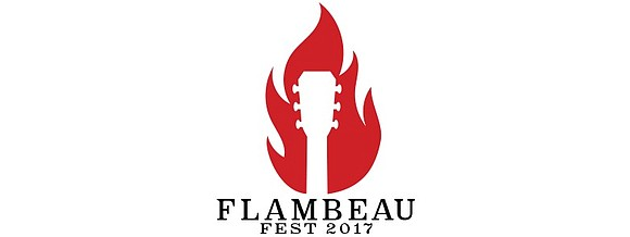 Flambeau Fest 2017 General Admission two-day tickets are available, along VIP and Platinum packages for opening weekend. The inaugural Flambeau ...