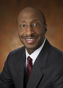 Merck CEO Kenneth Frazier quit President Trump's manufacturing council on Monday after Trump failed to condemn white supremacists.