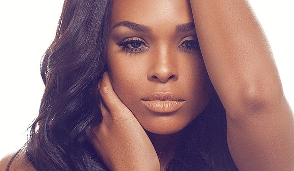 Vocal powerhouse Demetria McKinney is a triple threat in the truest sense of the term. She is an award-winning actress ...