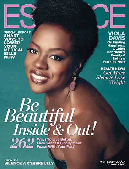 Time Inc. has announced that it plans to sell a majority of its ownership in Essence magazine, the 47-year-old lifestyle ...