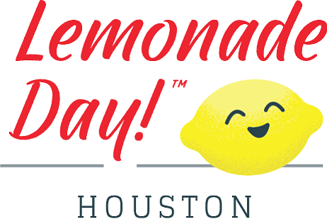Youth entrepreneurs participating in the Houston Courts summer program will host their own Lemonade stands today Wednesday, August 16, 2017. ...