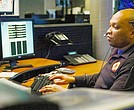 "Memphis Fire Department dispatchers will be answering fewer non-emergency calls if ""The Right Response"" initiative works as designed. (Courtesy photo)"