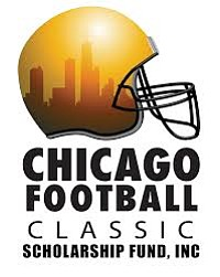 The Chicago Football Classic's mission is to inspire African-American high school and college students through their support of programs, initiatives ...