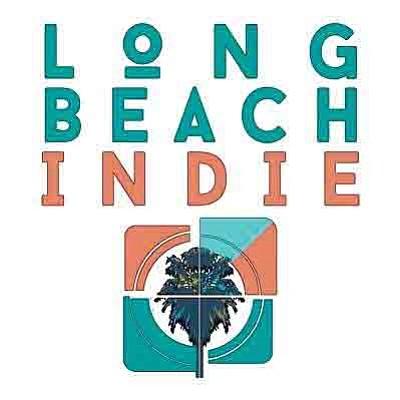 The fourth annual Long Beach Indie International Film, Media & Music Festival happening Aug. 31 through Sept. 3, at Cinemark ...
