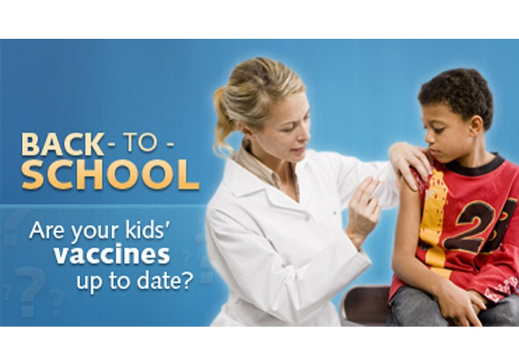 Image result for image back to school health