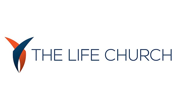 The former home of the bankrupt Southside Baptist Church is the new home of The Life Church RVA.