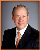 The PGA TOUR, the Astros Foundation and its Board of Directors, led by Astros Owner & Chairman Jim Crane, announced ...