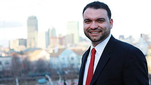 Mayor Martin Walsh fired Chief of Health and Human Services Felix G. Arroyo last week amid an investigation into allegations ...