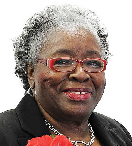 The Action for Boston Community Development Board (ABCD) has elected Yvonne L. Jones as the new chair of the board ...