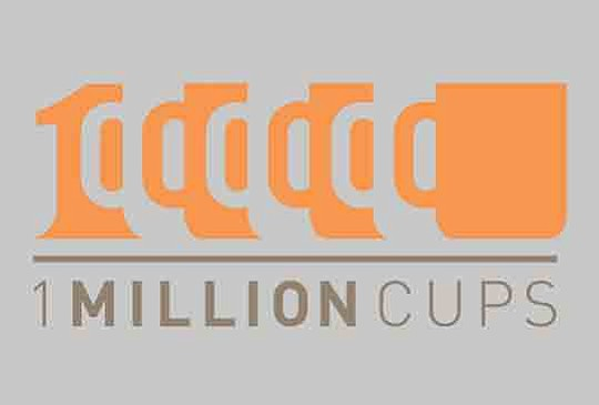 The Antelope Valley soon will be the newest home of 1Million Cups, a free, weekly, nationwide program designed to educate, ...