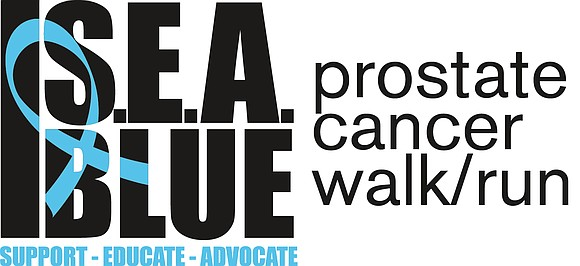 The SEA Blue Chicago Prostate Cancer Walk & Run will take place this Sunday, September 10 starting at 8 a.m. ...