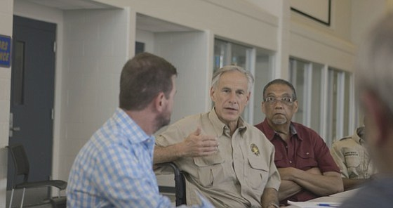 Governor Abbott today extended his proclamation suspending both the state and local Hotel and Motel Occupancy Tax for relief-effort personnel ...