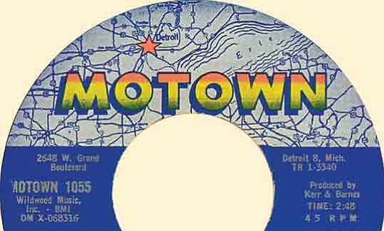 "The Palmdale Playhouse will present ""Motown My Girl"" featuring Frank Graves on Saturday, Sept. 23 at 7:30 p.m. at the ..."