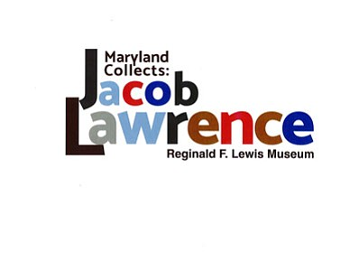The Reginald F. Lewis Museum is excited to announce its fall 2017 exhibition Maryland Collects: Jacob Lawrence, on view from ...