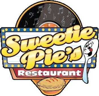 Sweetie Pies, a popular Inglewood, Ca. restaurant favored for its bakery selections, has announced its closure.