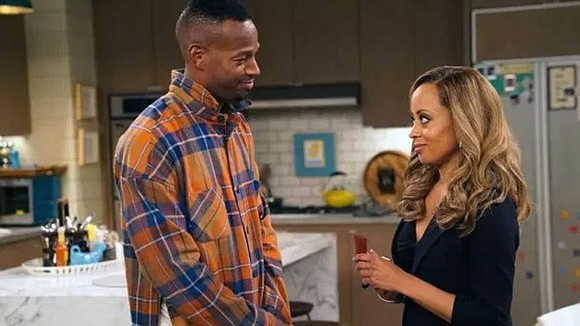 On Wednesday, Marlon continued its running streak of high ratings for its first season.