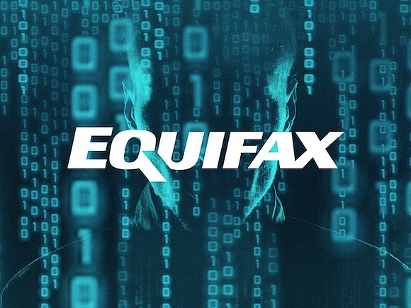 Equifax CEO Richard Smith is out after the company's embarrassing data breach and botched response.