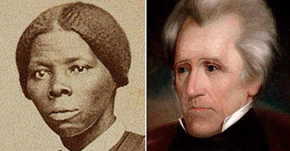 Treasury Secretary Steven Mnuchin is raising speculation that Harriet Tubman's future on the $20 bill could be in jeopardy.