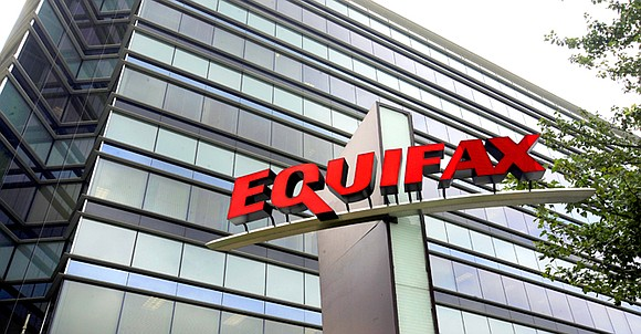 Credit monitoring company Equifax has been hit by a high-tech heist that exposed the Social Security numbers and other sensitive ...